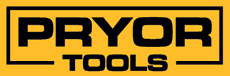 Pryor Tools